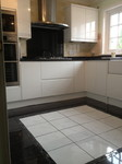 fife kitchen fitted