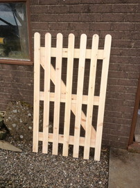 charlie cowie woodworking